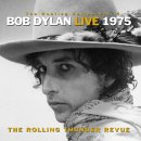 Dylan Bob - Live 1975: The Rokliny Tunder Revue 2CD+DVD