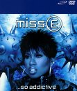 Elliott Missy - Miss E...So Addicti [DVD-AUDIO]