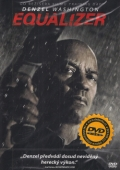 Equalizer 1 [DVD] (The Equalizer)