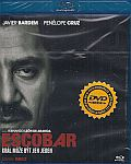 Escobar [Blu-ray] (Loving Pablo)