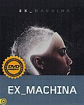 ex_machina_bd_steel17P.jpg