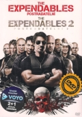 expendables1_2P.jpg