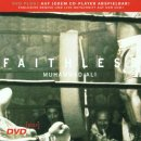 "Faithless - Muhammad Ali ""DVD"""