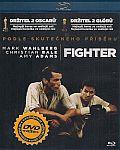 Fighter [Blu-ray]