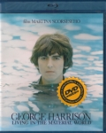 george_harrison_living_in_thematerial_bdP.jpg
