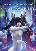 ghost_in_the_shell_dvd.jpg