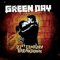 greenday21century.jpg