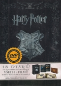 harry_potter_1_7_16d_darkP.jpg