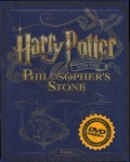 harry_potter_1_bd_steelP.jpg