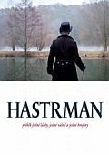 Hastrman [DVD]