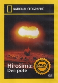 Hirošima: den poté [DVD] (Hiroshima: The next day)
