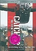 Hlava 22 [DVD] (Catch 22) - BAZAR