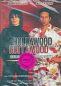 Hollywood, Hollywood [DVD] (Hollywood / Hollywood)