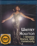 houston_whitney_i_wanna_dance_bdP.jpg