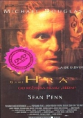 Hra [VHS] (the Game)