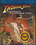 indiana_jones_a_dobyvatele_bdP.jpg
