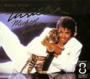 "Jackson Michael - Thriller ""2001"" [DIGITAL SOUND] [SACD]"