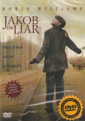Jakub lhář [DVD] (Jakob the Liar)