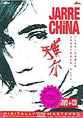Jarre Jean Michael - Live in China 2x[DVD] + CD