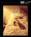 OST/Various - Jazz At The Movies [DVD-AUDIO]