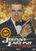 johnny_english_se_vraci_dvdP.jpg
