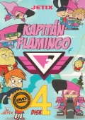 kapitan_flamingo_4P.jpg