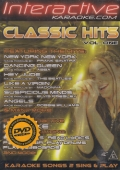 Karaoke - classic hits vol. one