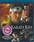 Karate Kid 1 [Blu-ray]