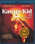 karate_kid3BrP.jpg