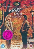 Když Harry potkal Sally (When Harry Met Sally)