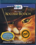 kocour_v_botach_dream_Bd_3dP.jpg