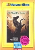 Krasavec Beauty - warner dětem