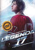 Legenda 17 [DVD] (Charlamov)