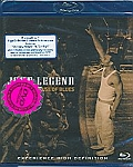 Legend John - Live At The House Of Blues [Blu-ray]