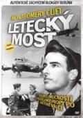 Letecký most [DVD] (Big Lift)
