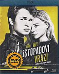 Listopadovi vrazi [Blu-ray] (November Criminals)