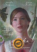 Matka! [DVD] (Mother!)