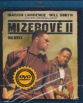 Mizerové 2 [Blu-ray] (Bad Boys II) - Mastered in 4K