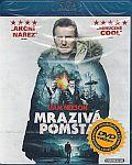 Mrazivá pomsta [Blu-ray] (Cold Pursuit)