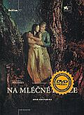 Na mléčné dráze [DVD] (On The Milky Road)