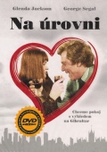 Na úrovni [DVD] (A Touch of Class)