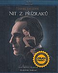 Nit z přízraků [Blu-ray] (Phantom Thread)