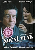 Noční vlak [DVD] (Night Train) (1998)