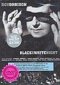 Orbison Roy - Black and White Nights - [DVD-AUDIO] + DVD