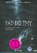 Pád do tmy [DVD] (Descent)