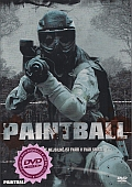 paintballP.jpg