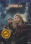 Pátá vlna (5th Wave)