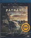 Pátraní [Blu-ray] (Searching)