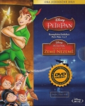peterpan_dvoj_12_2bdP.jpg