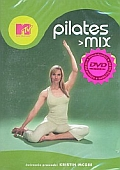 MTV Pilates Mix